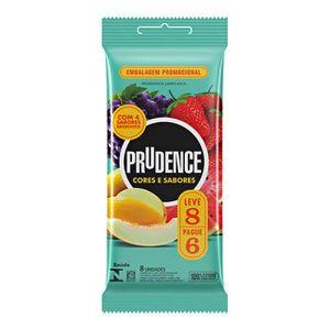 Prudence-Pres.Lub.-Cores-Sabores-L8P6