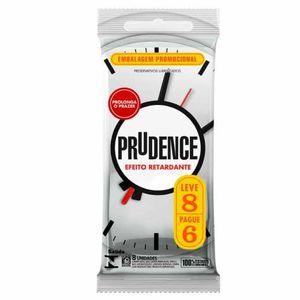 Prudence-Pres.Efeito-Retardante-Lv8Pg6