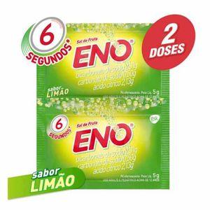 Envelope-Sal-De-Frutas-Sabor-Limao-Com-2-Unidades