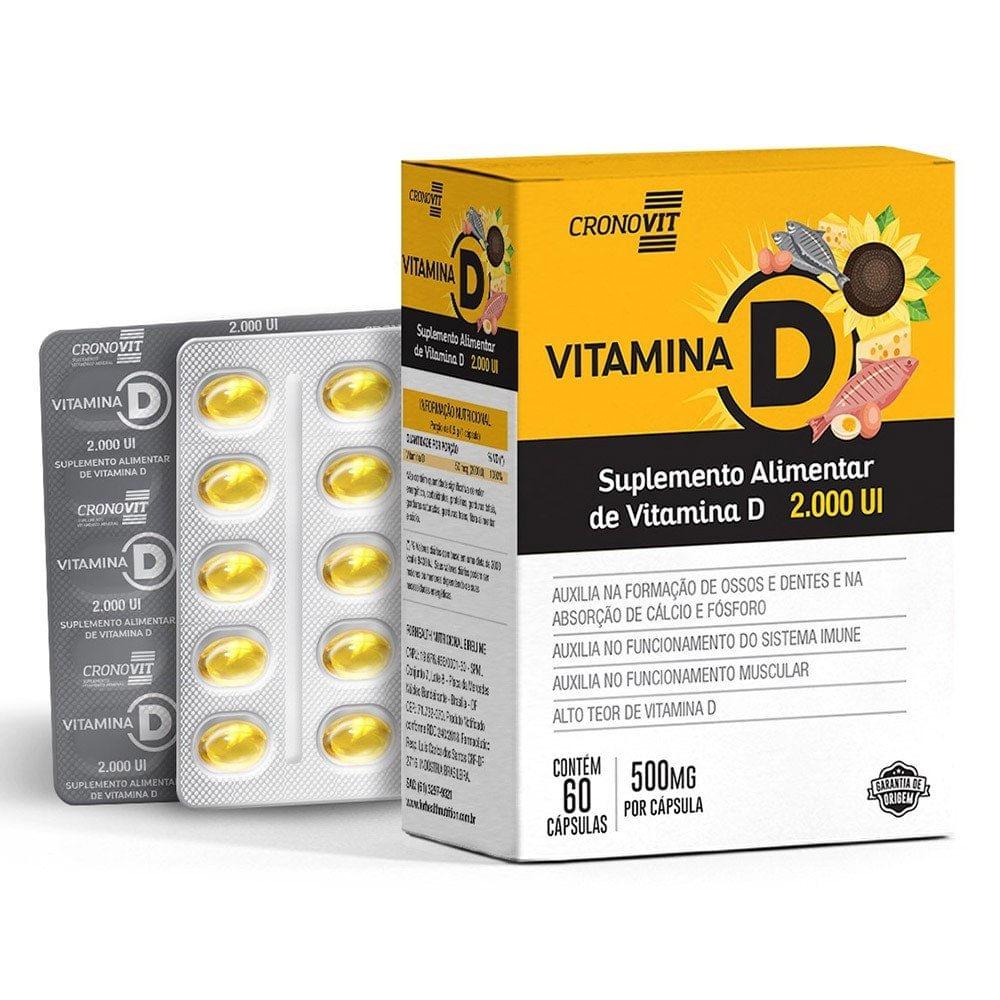 -Cronovit-Vitamina-D-500mg---60-Capsulas