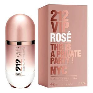 212-VIP-Rose-Carolina-Herrera---Perfume-Feminino---50ml