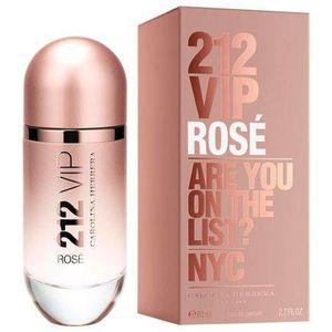 -212-VIP-Rose-Carolina-Herrera---Perfume-Feminino---80ml