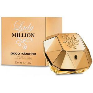 -LADY-MILLION-PACO-RABANNE---PERFUME-FEMININO---50ML