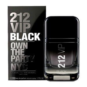 212-Vip-Black-Carolina-Herrera---Perfume-Masculino---50ml