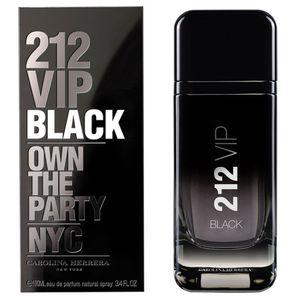 212-Vip-Black-Carolina-Herrera---Perfume-Masculino---100ml