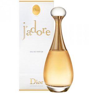 J-adore-Dior---Perfume-Feminino---30ml