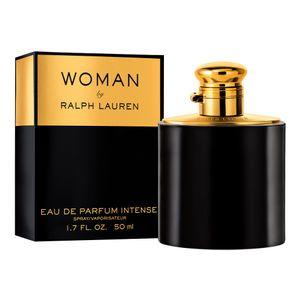 Woman-Intense-Ralph-Lauren---Perfume-Feminino--50ml