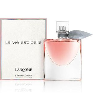 La-Vie-Est-Belle-Lancome---Perfume-Feminino---50ml