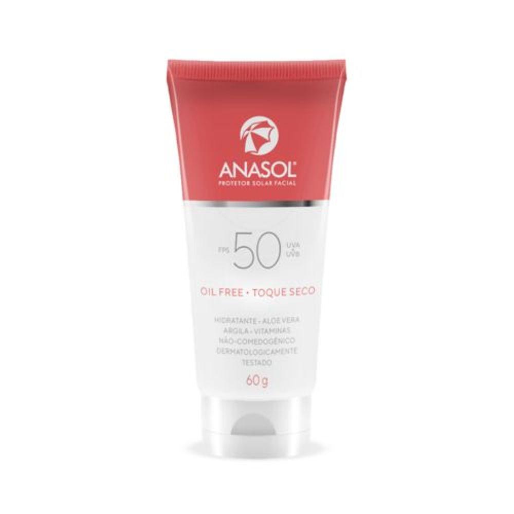 ANASOL-PROT.-SOLAR-FACIAL-FPS-50-60G