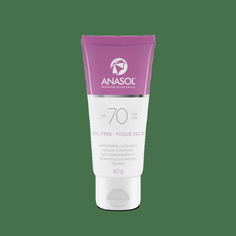 ANASOL-PROT.-SOLAR-FACIAL-FPS-70-60G