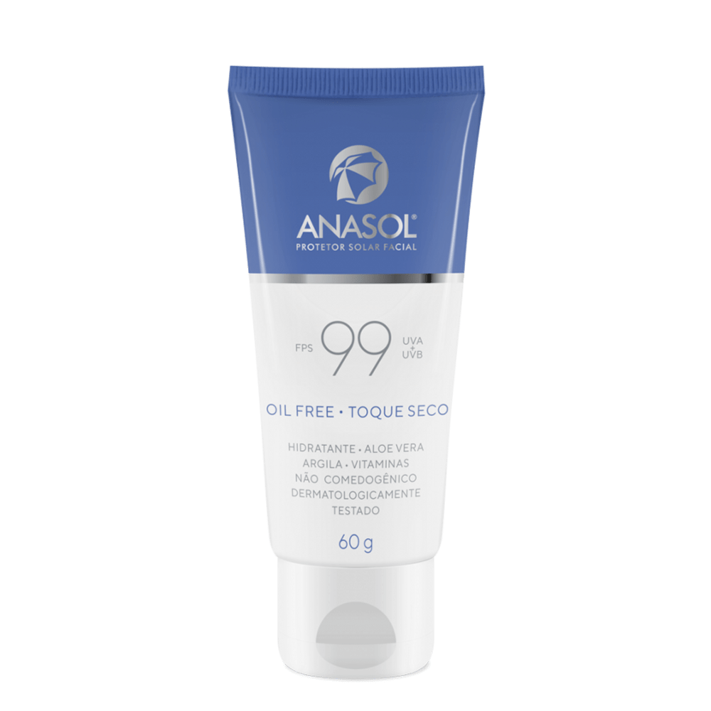 ANASOL-PROT.-SOLAR-FACIAL-FPS-99-60G