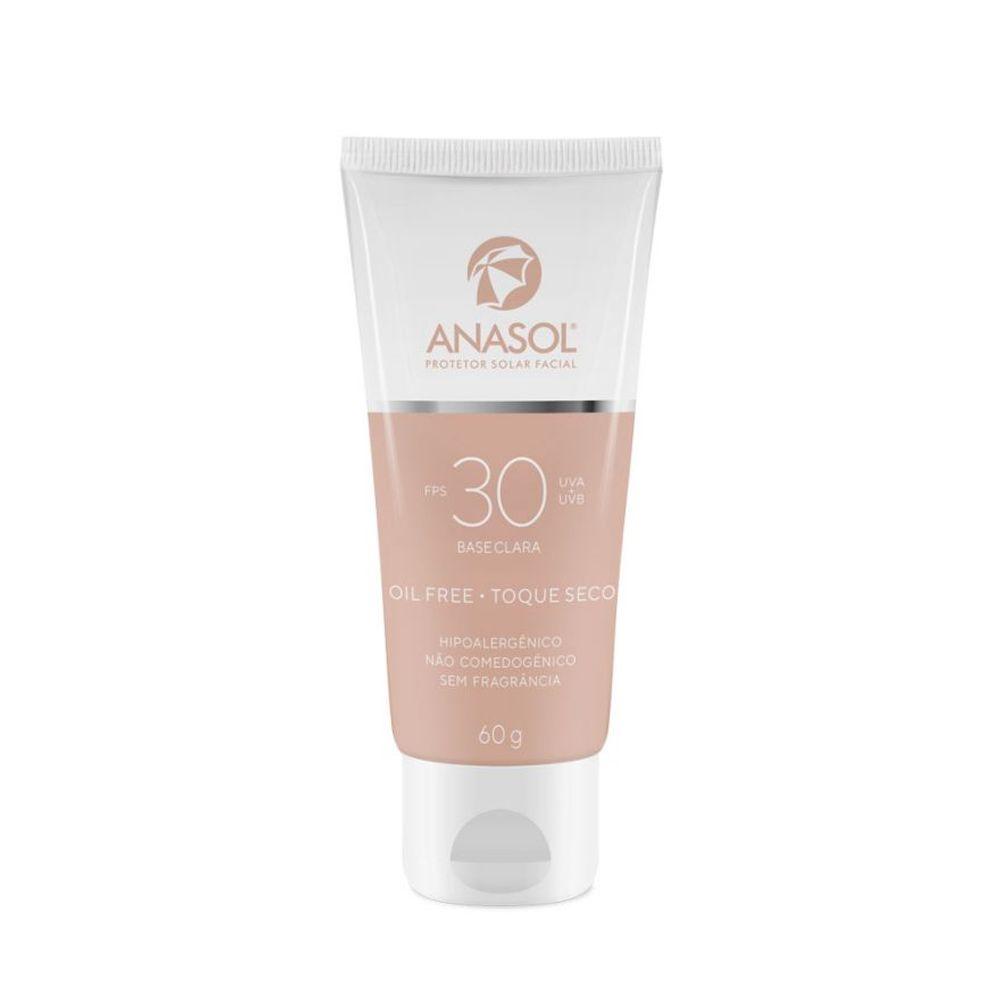 ANASOL-PROT.-SOLAR-FACIAL-BASE-CLARA-60G