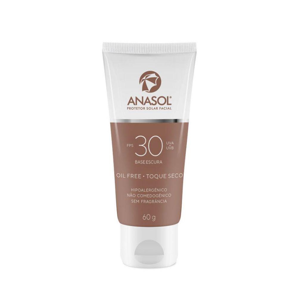 Anasol-Prot.-Solar-Facial-Base-Escura-60G