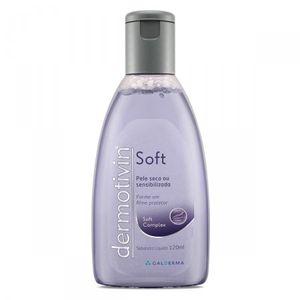 Sabonete-Liquido-Dermotivin-Soft