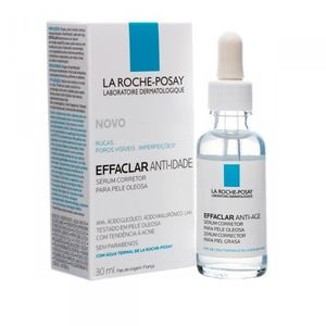La-Roche-Posay-Effaclar-Serum-Anti-idade