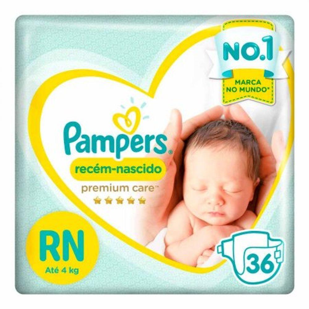 Fralda-Pampers-Premium-Care-Recem-Nascido