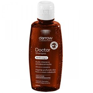 Shampoo-Anticaspa-Doctar