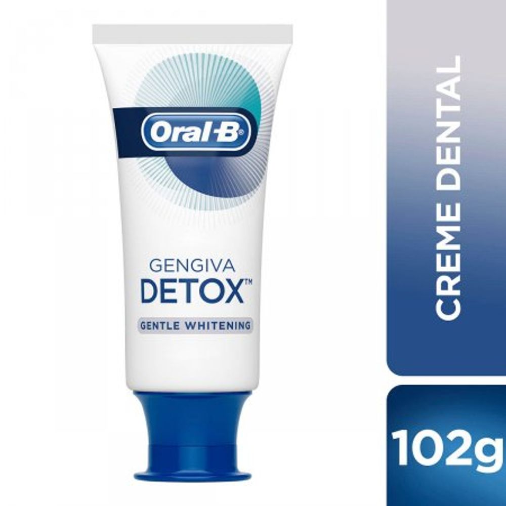 Creme-Dental-Oral-B-Gengiva-Detox-Gentle-Whitening