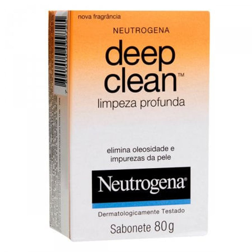 Sabonete-Facial-Neutrogena-Deep-Clean