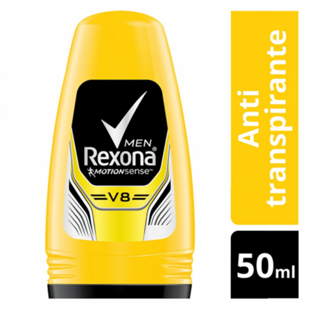 Desodorante-Antitranspirante-Roll-on-Rexona-V8