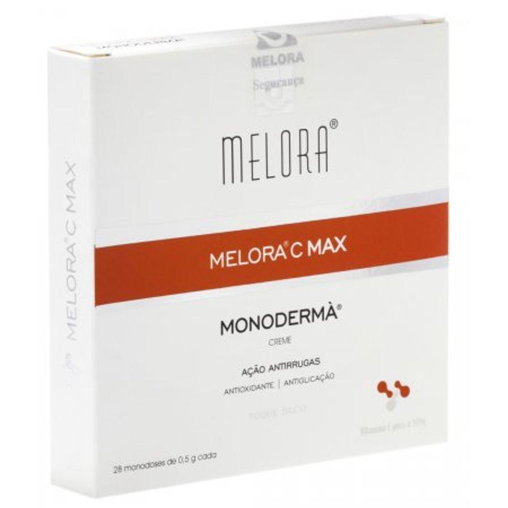 Creme-Antirrugas-Monoderma-C-Max