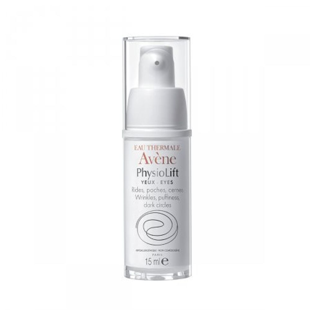 Contorno-dos-Olhos-Avene-Physiolift