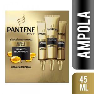 Kit-Ampola-Pantene-Hidro-Cauterizacao