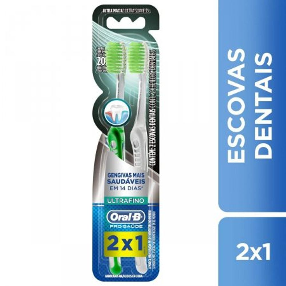 Escova-Dental-Oral-B-Ultrafino