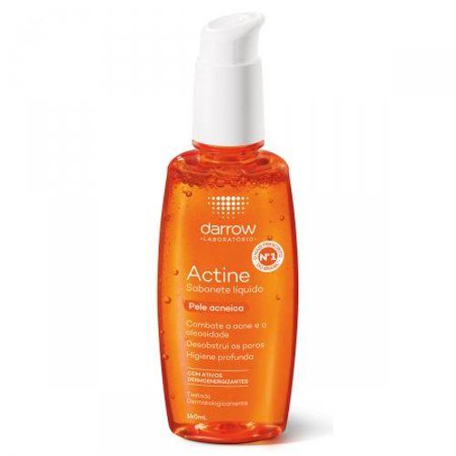 Sabonete-Liquido-Actine-Pele-Acneica
