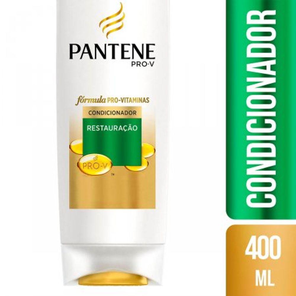 Condicionador-Pantene-Restauracao-Profunda