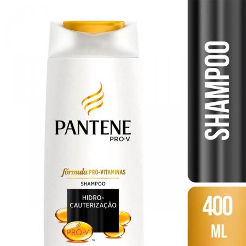 Shampoo-Pantene-Hidro-Cauterizacao