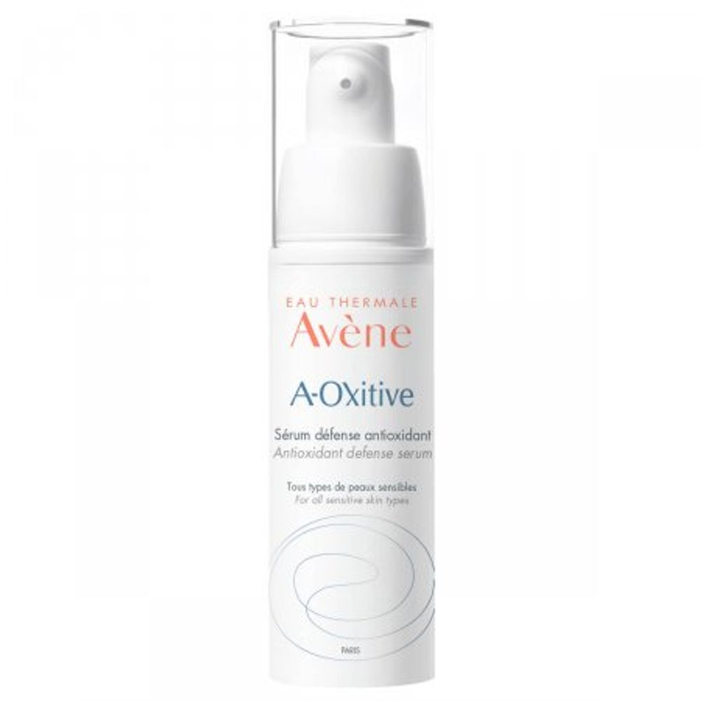 Serum-Avene-A-OXitive-Antioxidant-Defense