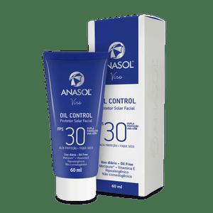 ANASOL-PROT.-SOLAR-FACIAL-OIL-CONTROL-FPS-30-60G