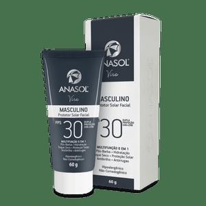 ANASOL-PROT-SOLAR-FACIAL-MASC-FPS-30-60G