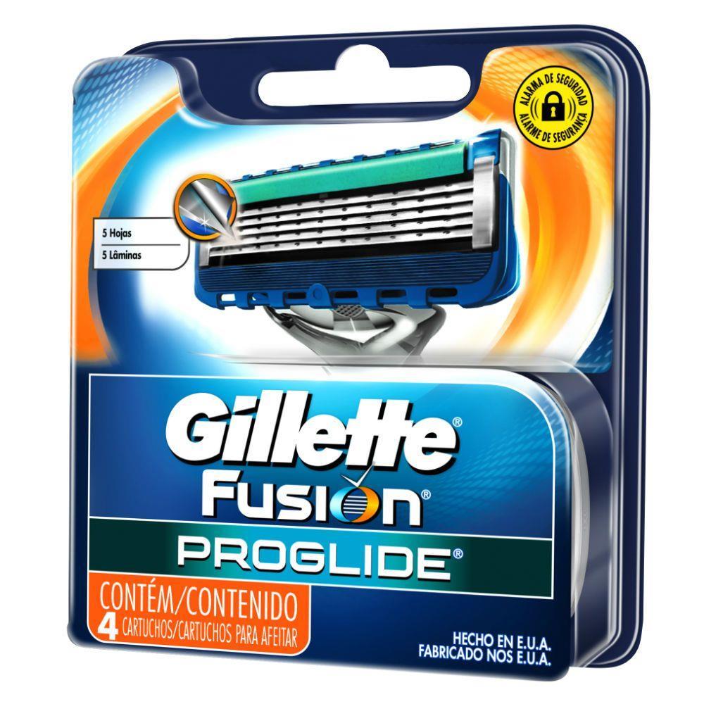 GILLETTE-FUSION-PROGLIDE-CARGA-C-4