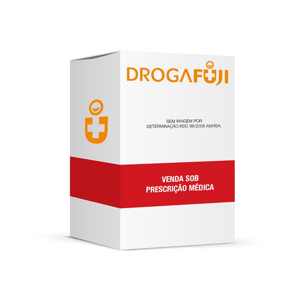 FLOGO-ROSA-SOL-100ML--MIP-