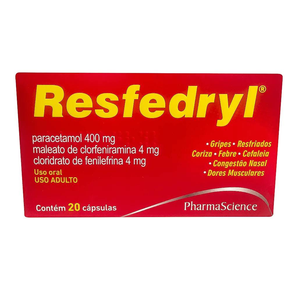 RESFEDRYL-20-capsulas--1-