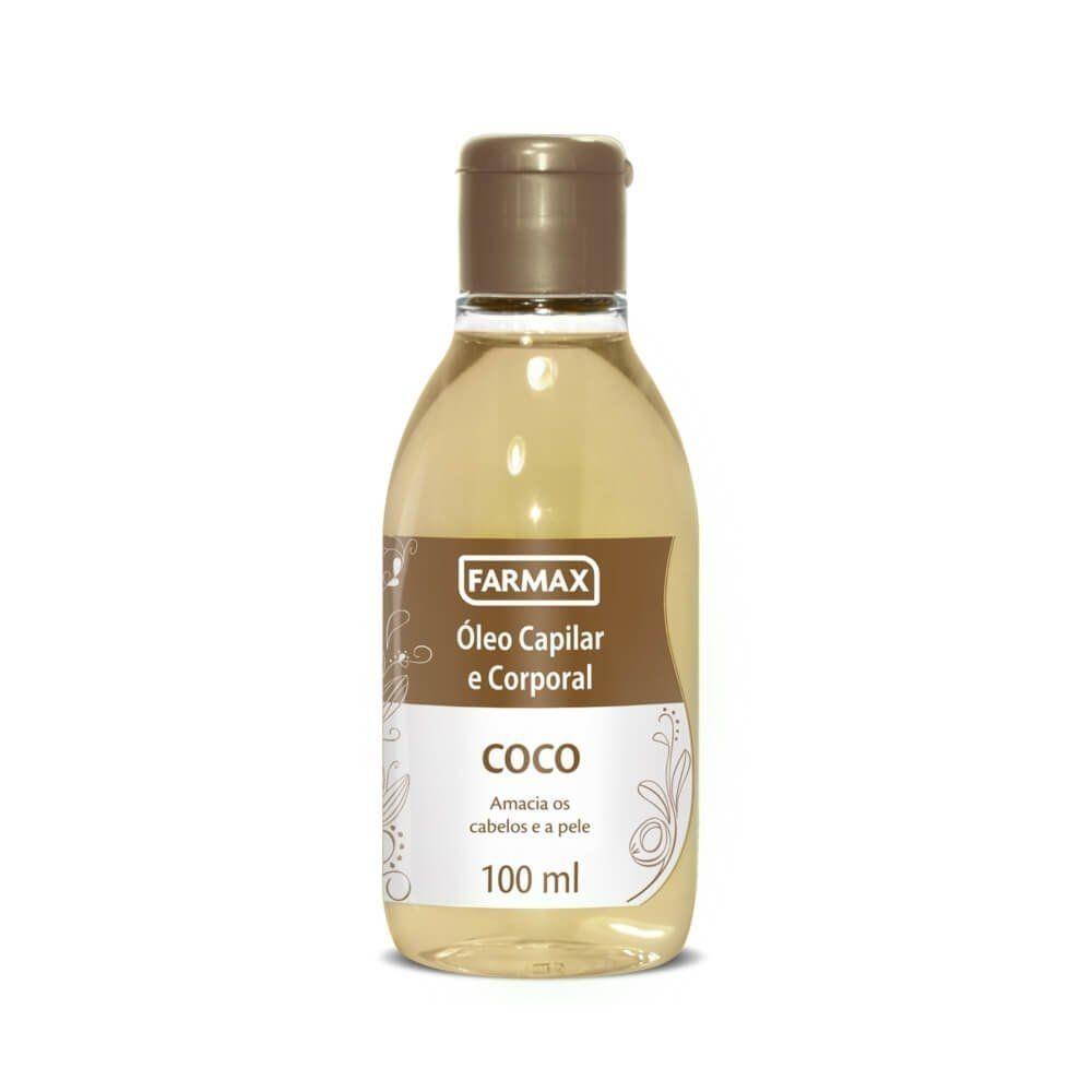 Oleo-de-Coco-100-ml