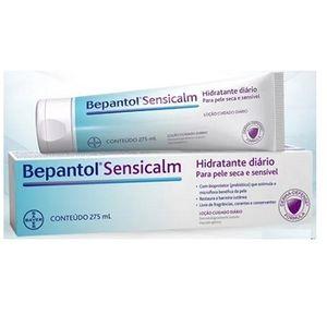 Bepantol-Sensicalm-275Ml