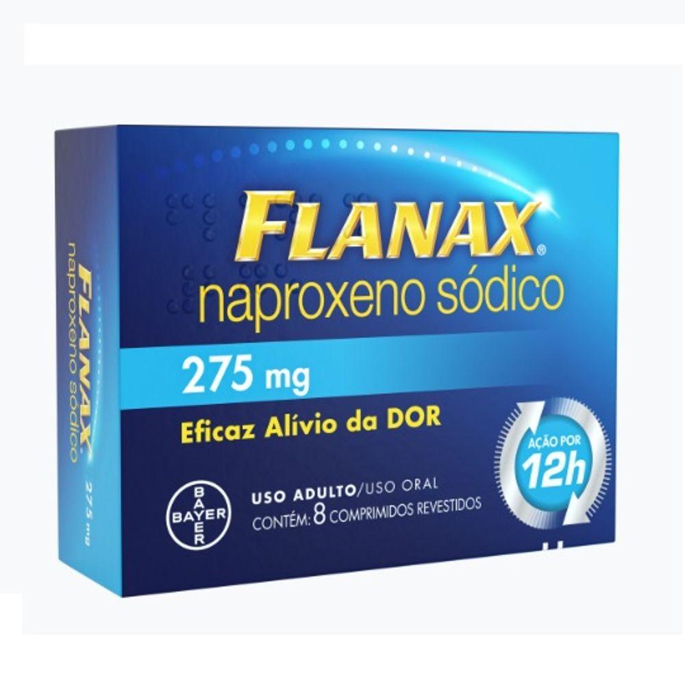 Flanax-275Mg-Caixa-Com-08-Comprimidos-Revestidos