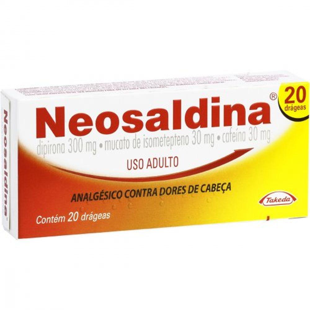 Neosaldina_30_-_300_-_30mg_Caixa_com_20_Drageas