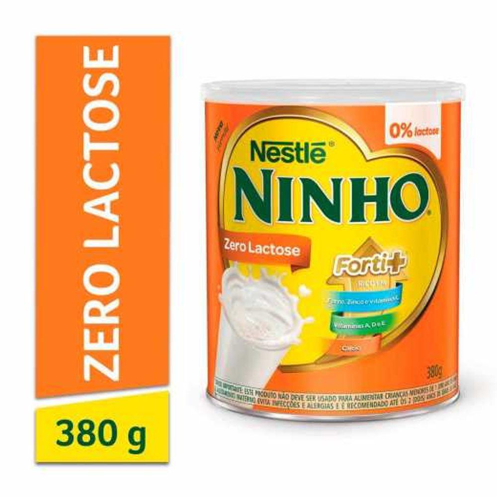 Ninho-Forti--Zero-Lactose-Ninho-Forti--Zero-Lactose-Com-380G