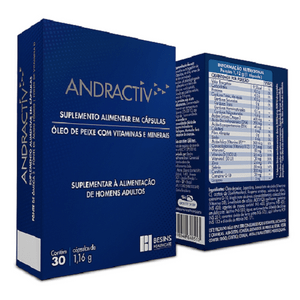 Andractiv-30Cps