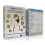 OGESTAN-GOLD-30CPS
