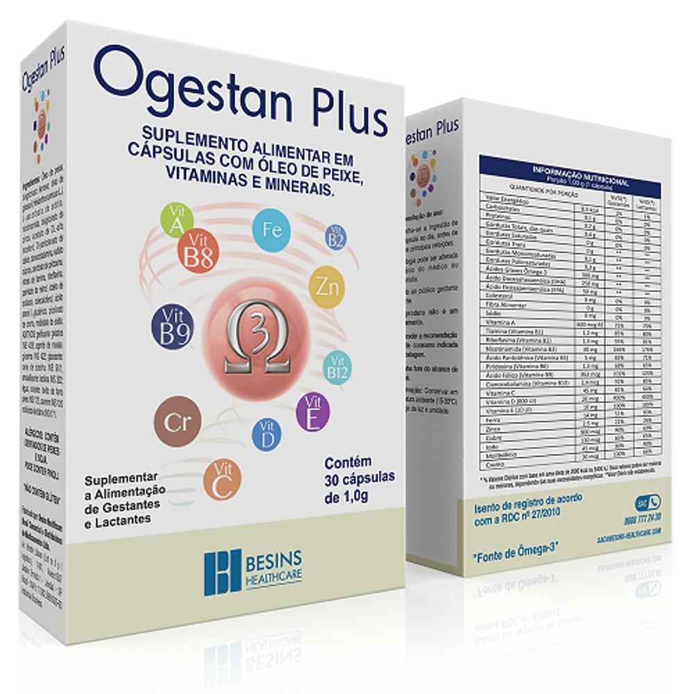 Ogestan-Plus-30-capsulas