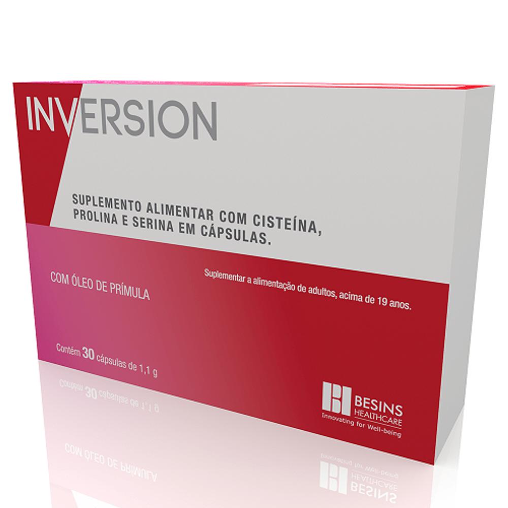 Inversion-30-Capsulas