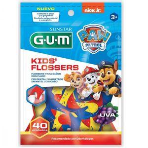 Flosser-Infantil-Gum-Patrulha-Canina