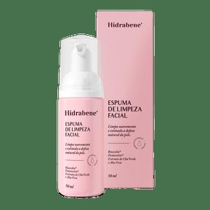 HIDRABENE-ESP-DE-LIMPEZA-FACIAL-50ML