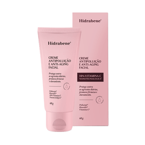 Hidrabene-Cr.-Antipoluicao-Anti-Aging-Facial-60G
