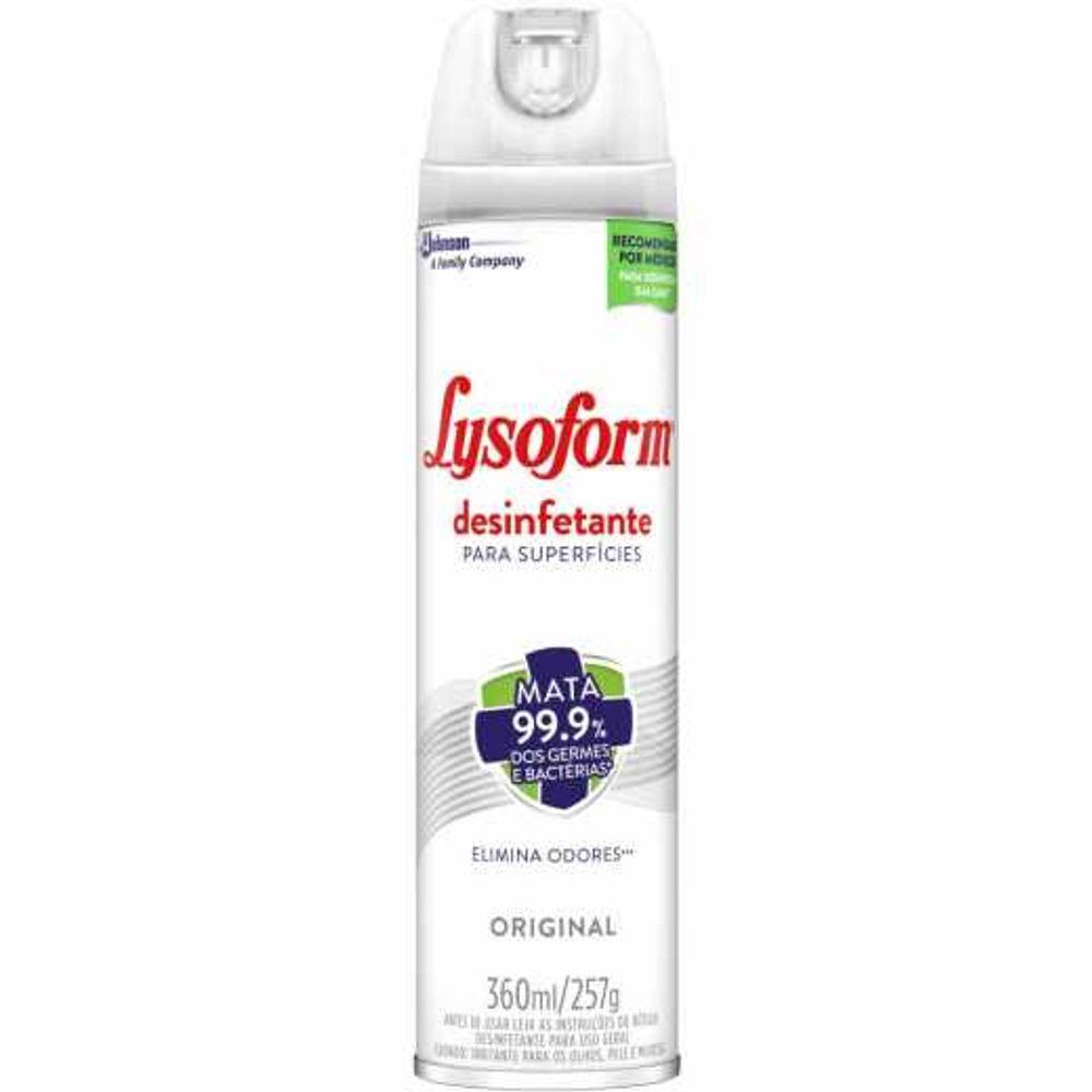 Lysoform-Spray-Original-360ml
